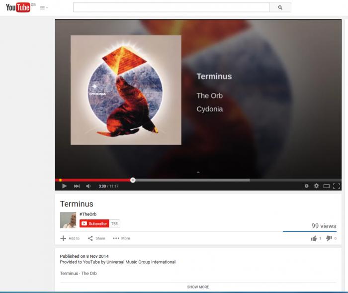 universal_terminus_youtube